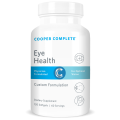 Picture of Cooper Complete Eye Health Supplement, Cooper Clinic Eye Vitamin